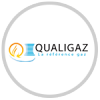 Logo Qualigaz 270
