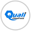 Logo QualiClimaFroid