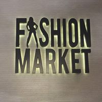 Fashion Market 7